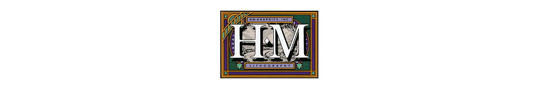 HM Graphics Inc.