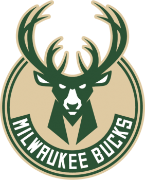 MB_1516_Primary_BUCKS