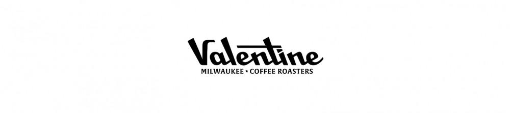 2020 Chefs Dinner Coffee Sponsor