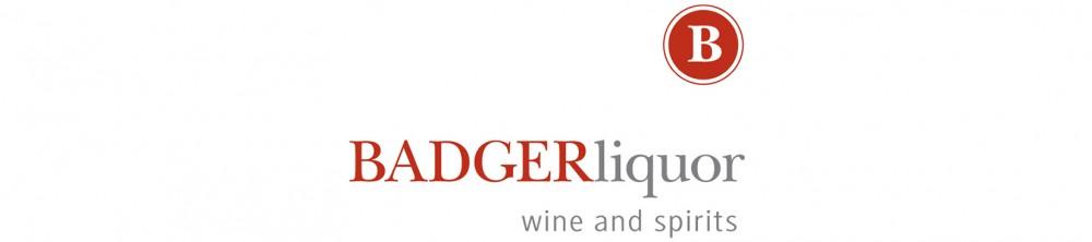 2020 Chefs Dinner Wine Sponsor