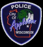 Appleton Police Dept