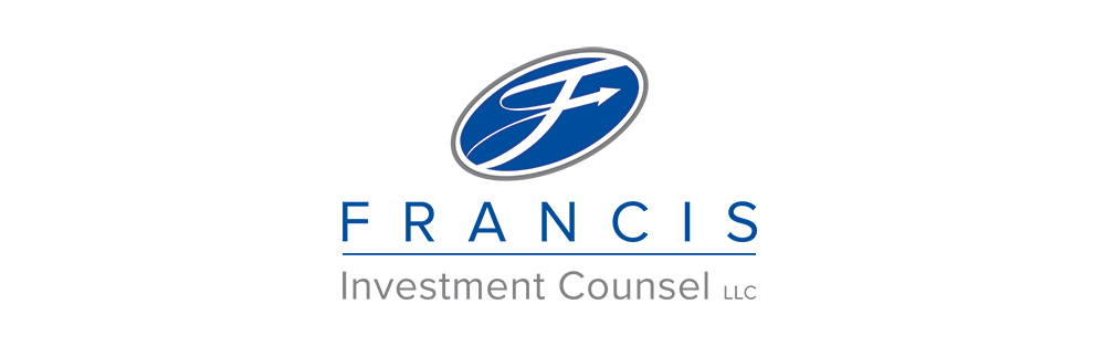 Francis Investment Ball Launch Sponsor Golf 2020