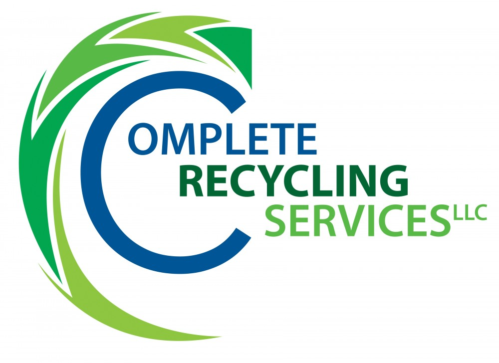 Complete Recycling Services