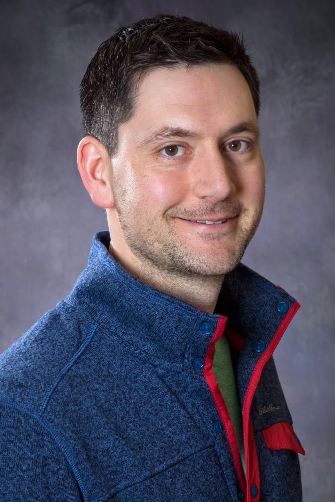 Matt Anton, Maintenance