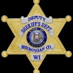 Sheboygan Sheriff's Dept