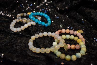 Blessings Bracelets