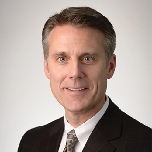 Dave Sandstrom