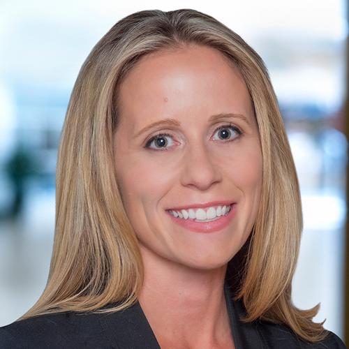 Jennifer Grayson