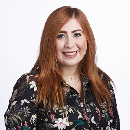 Jessica Erkftiz 2021