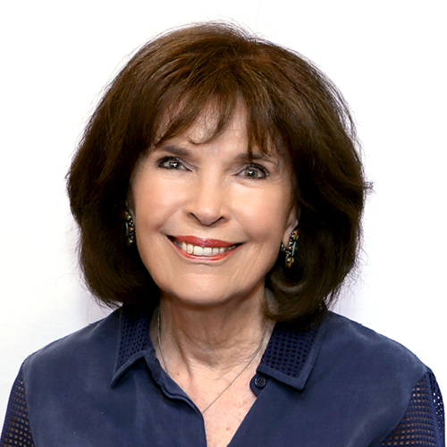 Maureen Manning