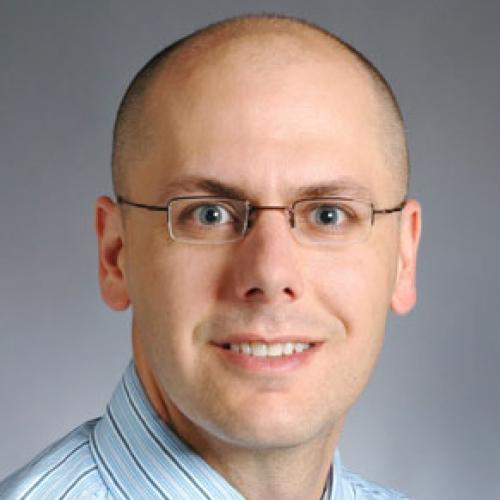 Pete Bartz