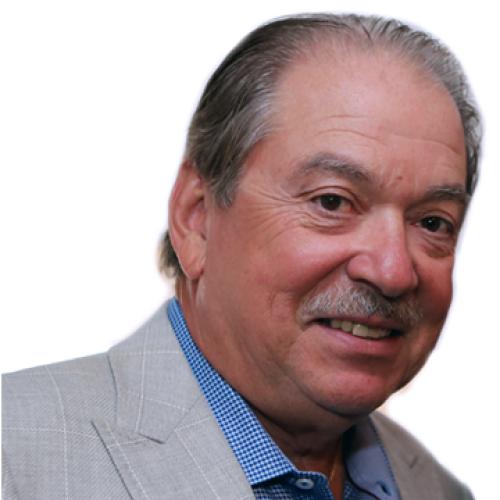 Steve Kilian