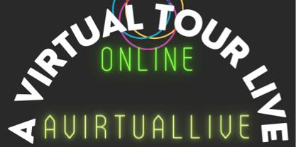 A Virtual Tour Live