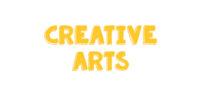 Creative Arts Listings
