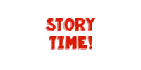 Story Time Listings