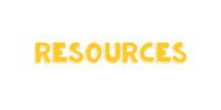 Family Programs Resources