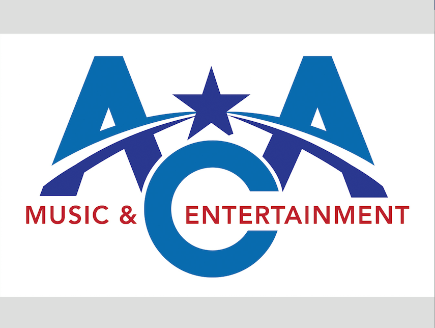 ACA Music and Entertainment