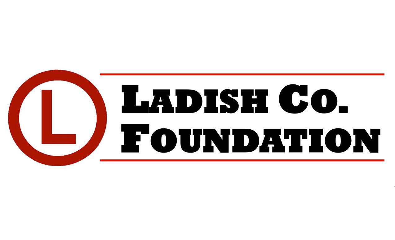 Ladish Co. Foundation Logo